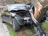Al auxiliar a una víctima de un accidente de tráfico, ¿debe darle alimentos o bebidas? 1