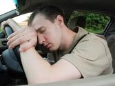 La fatiga, ¿provoca lentitud y falta de precisión en los movimientos? 1