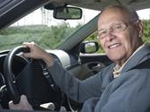 ¿En qué situaciones tienen más dificultades las personas mayores? 1