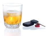 Un conductor que bebe con frecuencia, ¿es probable que con el tiempo acabe sufriendo un accidente? 1