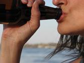 Los efectos del alcohol, ¿son mayores en los conductores con poca experiencia al volante? 1