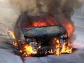 El medio ambiente, ¿se ve afectado por los accidentes de tráfico? 1