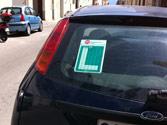 A los conductores noveles se les aplica una tasa de alcoholemia menor... 1