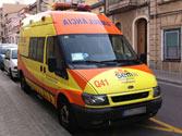 ¿Está permitido que los vehículos prioritarios en servicio de urgencia utilicen únicamente la señal luminosa? 1