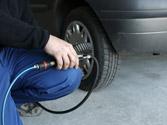 ¿Qué presión deben llevar los neumáticos? 1