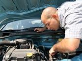 El mantenimiento preventivo del vehículo es fundamental... 1