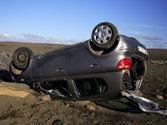 Los accidentes de tráfico, ¿suponen un enorme impacto económico para la población? 1