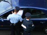 ¿Quién tiene la responsabilidad por las infracciones cometidas sobre las normas de circulación? 1