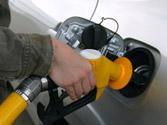 ¿Cómo se puede ahorrar combustible? 1