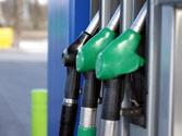 Para repostar carburante, ¿cómo debe actuar? 1