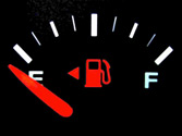 Para ahorrar carburante, ¿qué se debe hacer? 1