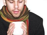 Un resfriado común, ¿puede afectar a la capacidad para conducir? 1