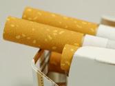 Fumar al volante, ¿cómo afecta a la conducción? 1