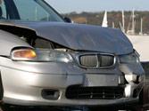 Después de un accidente, ¿debe revisar los cinturones de seguridad? 1
