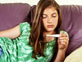 En caso de padecer una enfermedad, ¿hay que preguntar al médico sobre las precauciones que se deben tomar para conducir? 1
