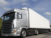 El conductor de un camión, ¿está obligado a llevar un chaleco reflectante en su vehículo? 1