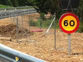 Esta señal indica la velocidad... 1