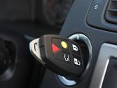 En un vehículo con motor diesel, una vez arrancado el motor es conveniente... 1