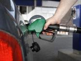 Para ahorrar carburante, ¿qué debe hacer? 1