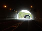 Si queda detenido en el interior de un túnel y se produce un incendio, ¿qué debe hacer? 1