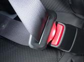 Las normas del cinturón de seguridad, ¿a qué obligan? 1