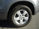 Un vehículo circula con poca presión de aire en las ruedas. ¿Cuánto carburante consumirá? 1