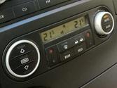 Para evitar o retrasar la aparición de la fatiga, los conductores deben... 1
