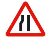 Las señales de la fotografía, indican... 2