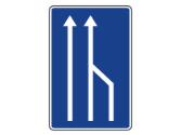 ¿Qué significa esta señal? 3